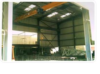 ABF Industries